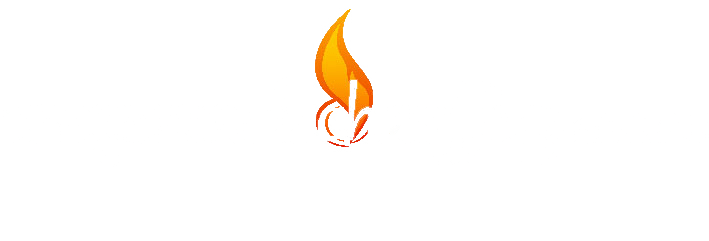 Magasin du Chaufagge