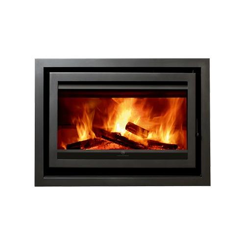 foyer-flatline-d800f-noir